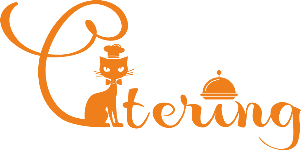 Catering | Logo